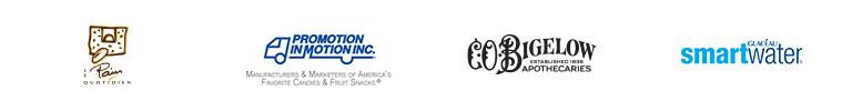soul-ride-logos-01