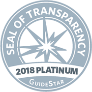 Seal of Transparencey