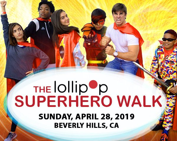 lollipopsuperherowalk2019_600-x-480_optimized2